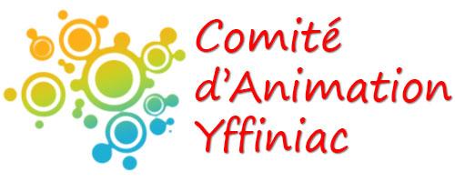 Comité d'animation d'Yffiniac